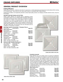 model series 6200 and 6400 nailor com rh nailor com