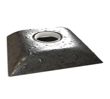 UNI2-HH - Insulated Backpan