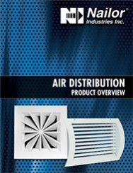 Air Distribution Brochure